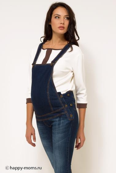 Сбор заказов. ТМ Happy-moms.Стильная одежда для беременных и кормящих мам на любой сезон. Отличное качество по