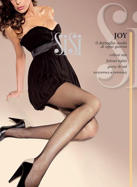 Сбор заказов. Итальянские колготки Omsa, Sisi, Filodoro, Golden Lady, Minimi - 5