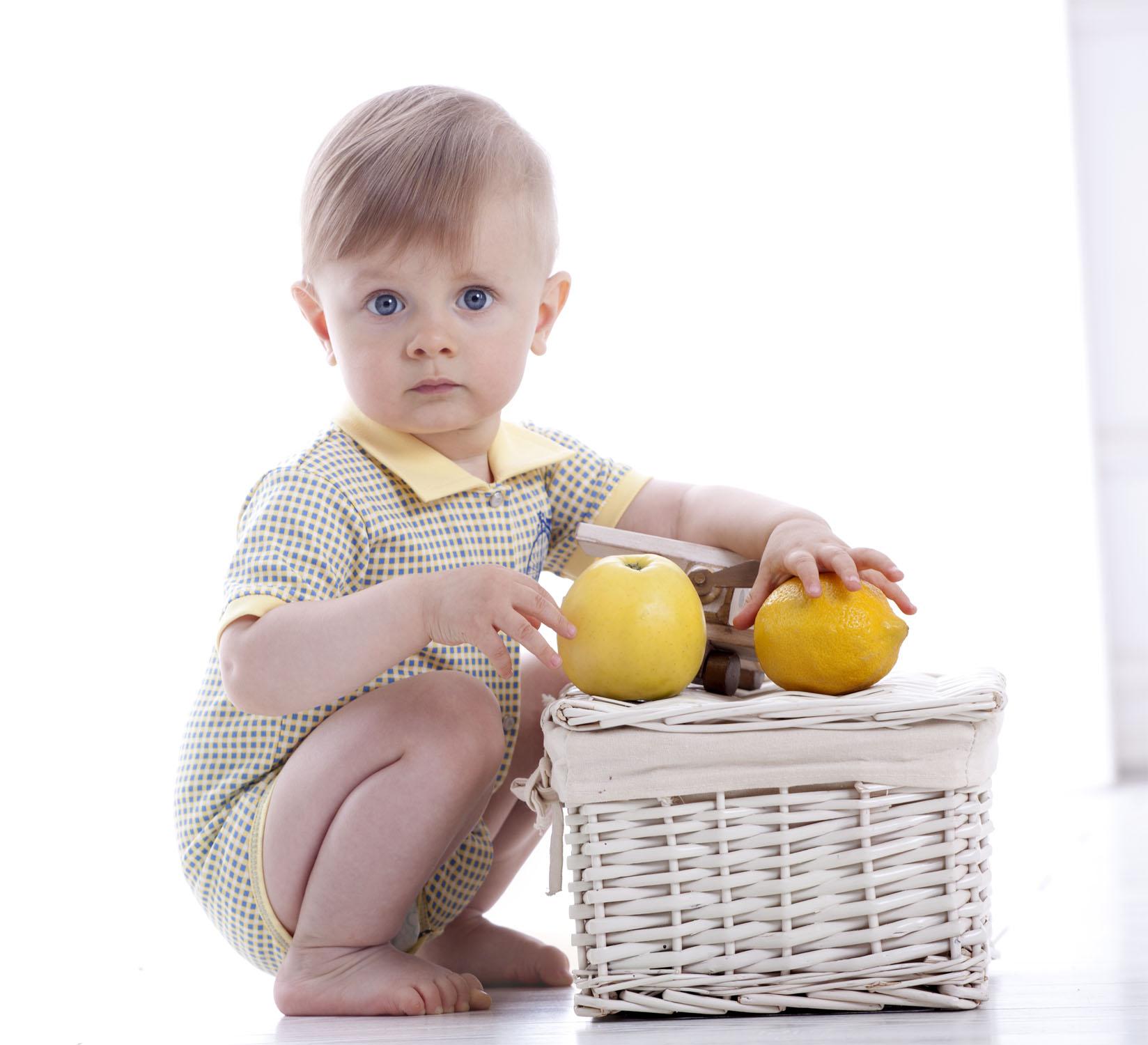 Сбор заказов. Детская дизайнерская одежда Мамуляндия для малышей 0+ до 92 размера. Новые яркие коллекции.Выкуп-7. Без