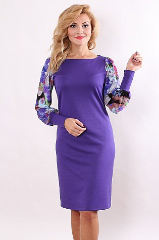 Шикарные платья, юбки, блузы от производителя без рядов по приятным ценам! A - V - I - L - I . Размеры от 42 до 56. Выкуп 6. Выбираем наряд к Новому Году!