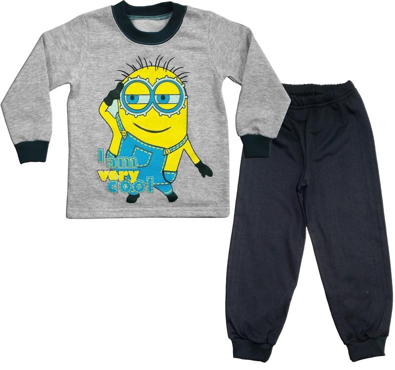 Сбор заказов.Наш любимый трикотаж+джинсы! Ярко, красиво,качественно, ооочень дешево! Одежда на рост 86-140! Новинки!-15