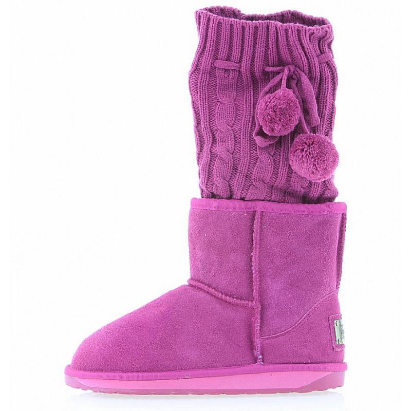 Сбор заказов. Угги Nasada - настоящая обувь для русской зимы. Обувь для всей семьи
