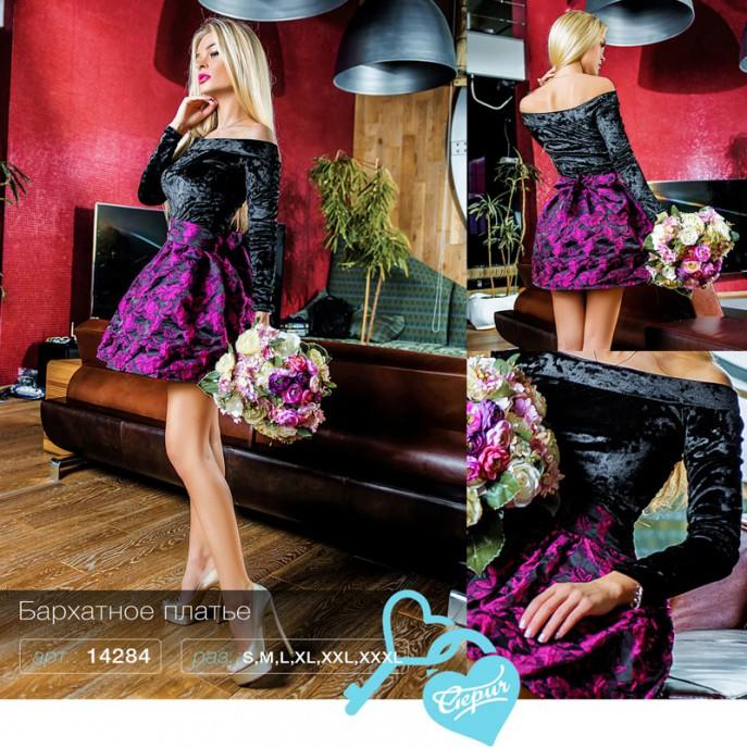 Сбор заказов. Гламур от Gepur. Женская одежда и аксессуары от украинского производителя. Без рядов. Выкуп 7.