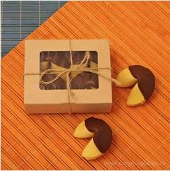 Сбор заказов. Печенье с предсказаниями!!! Самый волшебный и очень вкусный подарок!!! Готовим к Новому Году Выкуп 11.