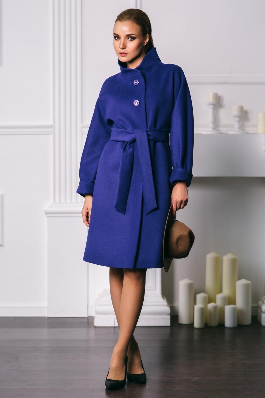 Сбор заказов. Ex@lta - пальто как настроение... Спецпредложение!