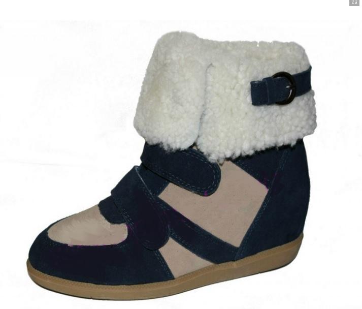 Сбор заказов. R@$pr0d@Ж@! Ура! Суперцены! Те самые макасинчики... Сникерсы! Обувь для всей семьи! Теперь и носки