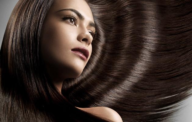 Сбор заказов-9. Профессиональная косметика для волос (CUTRIN, KEEN, 0llin, L@KME, @lf@parf, Yell0w, Hipertin, ESTEL