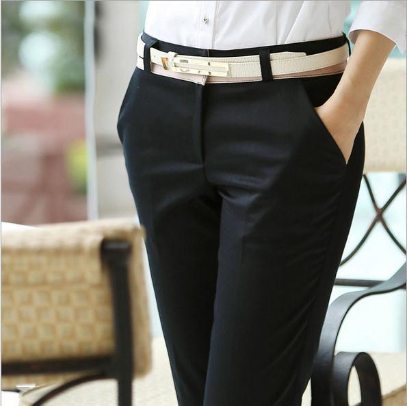 Сбор заказов. Max Fashion-супер брючки, капри, юбки по супер ценам. Все брюки от 330 рублей!!! Налетай