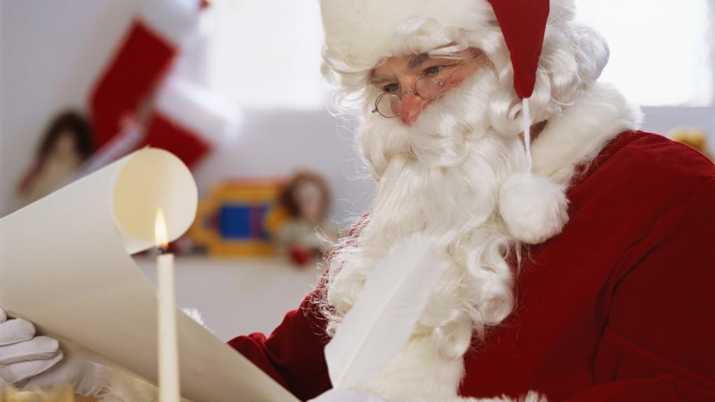 Сбор заказов.Специальное предложение-95 руб за комплект. Письмо Деду Морозу-подари детям счастье. Акция-оргсбор 10 %.Выкуп 2-2015