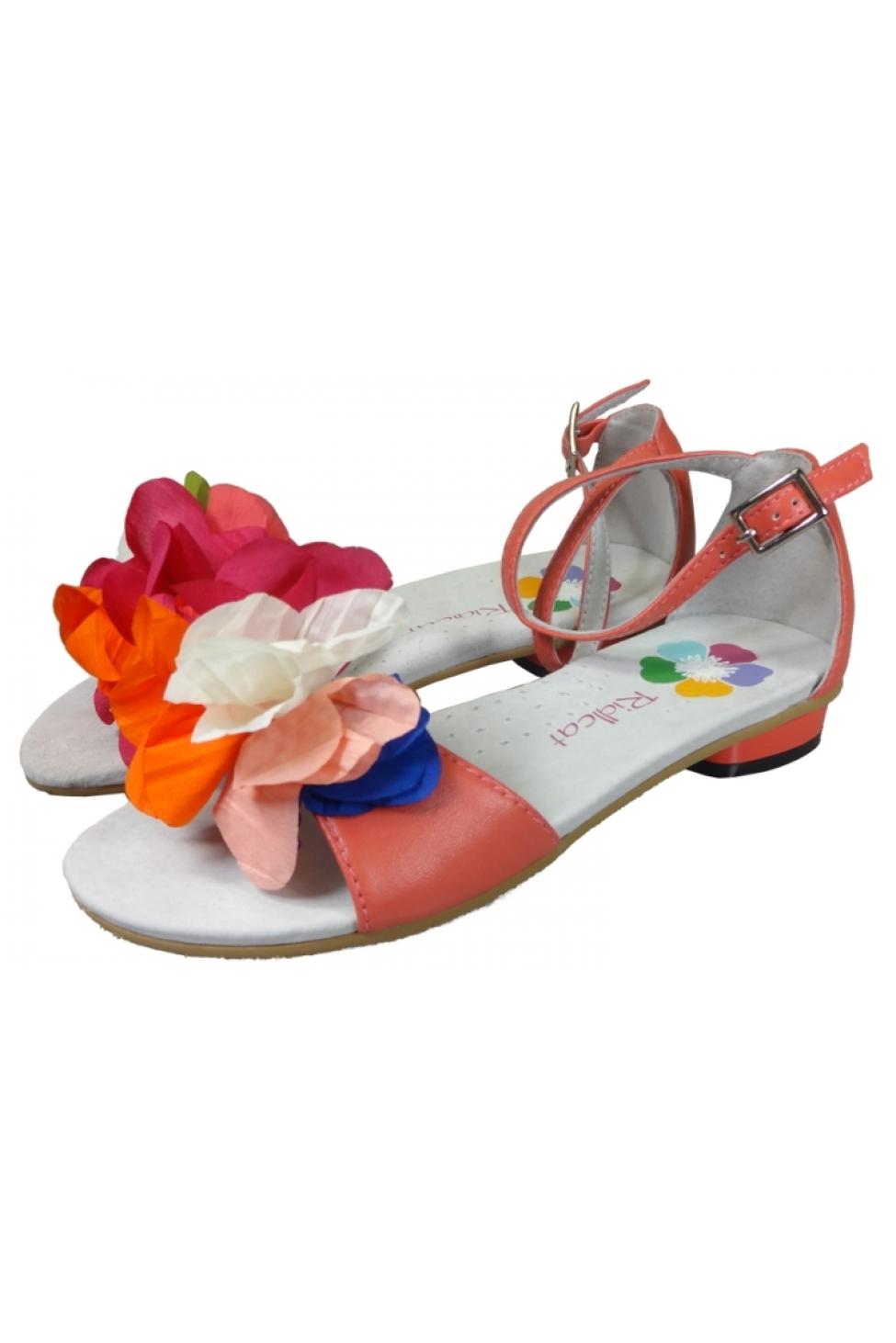 Сбор заказов. Аааааа! Все сюда!Грандиозная распродажа обуви дорогих брендов. Детская 32-36 цены от 716 руб! Есть много женской и мужской обуви! Сапоги, ботильоны, ботинки, туфли, балетки, мокасины, босоножки ! Без рядов!