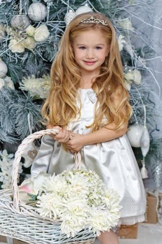Сбор заказов.Нарядные платья для принцесс и наряды для принцев к любому торжеству! Фабричное качество!Низкие цены!Выкуп 1