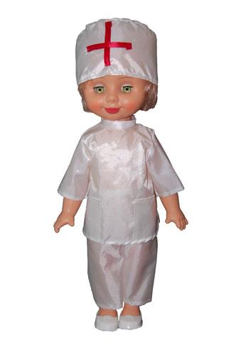 Куклы: большие и маленькие, простые и озвученные, мягконабивные и из ПВХ, с волосами и без, пупсы, малыши и другие