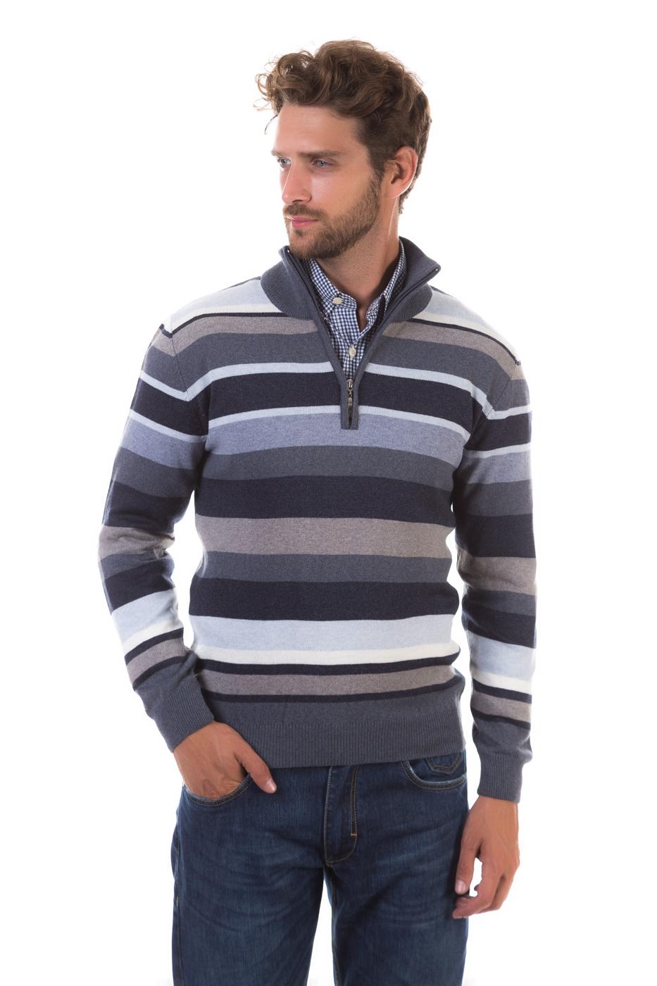 Сбор заказов. Мужские свитера, кардиганы из шерсти, хлопка. Утепляем мужчин стильно!