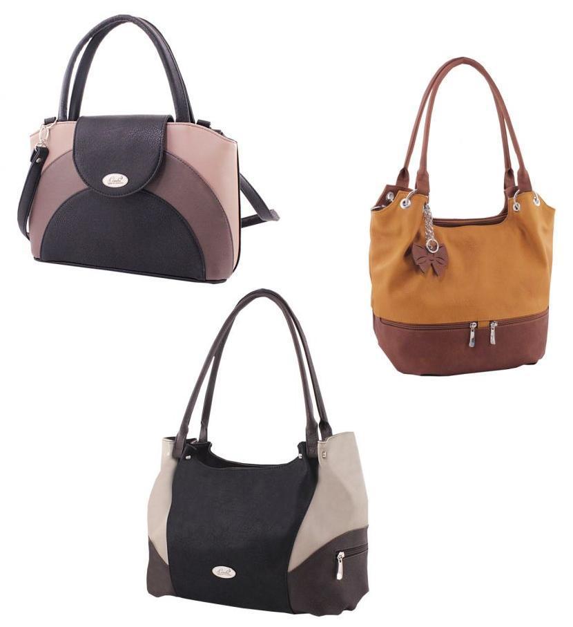 Сбор заказов. Женские сумочки - от классики до авангарда-33! Достойное качество по привлекательным ценам!