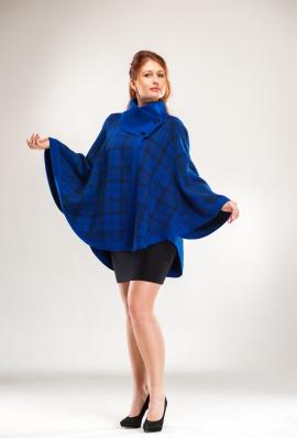 Сбор заказов. КЛАССНЫЕ жакеты, жилеты, платья из шерсти с добавлением вискозы и акрила. Современные модели, отличная пряжа. Учтены все модные тенденции!!!!