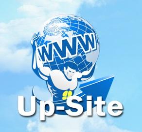 Как оживить свой сайт