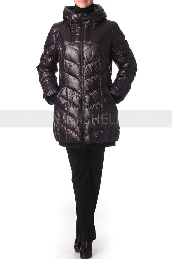 Сбор заказов. Пуховики, куртки, пальто и ветровки от Mishele-6! Галерея! Всё без рядов! Есть распродажа