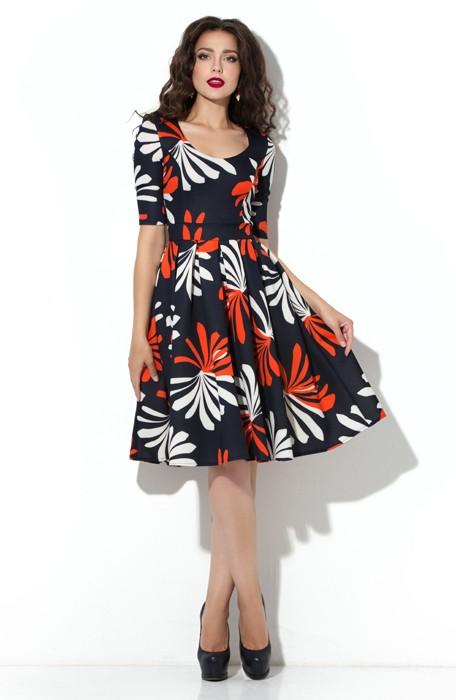 Сбор заказов. Donna Saggia - 48. Одежда для изящных модниц. Новая коллекция осень-зима 2015/2016! Огромный выбор