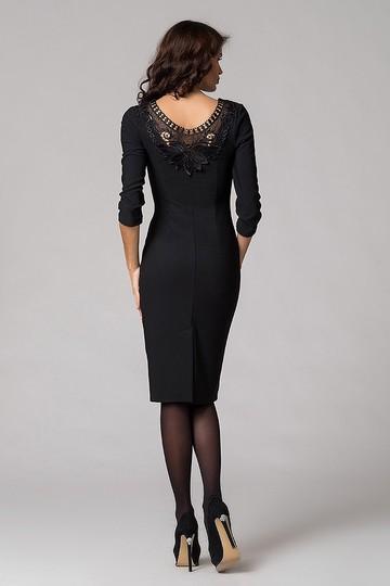 Сбор заказов. Be-cara. Будь нежной. Платья, юбки, блузы. Невероятная распродажа платьев от 670 рублей!