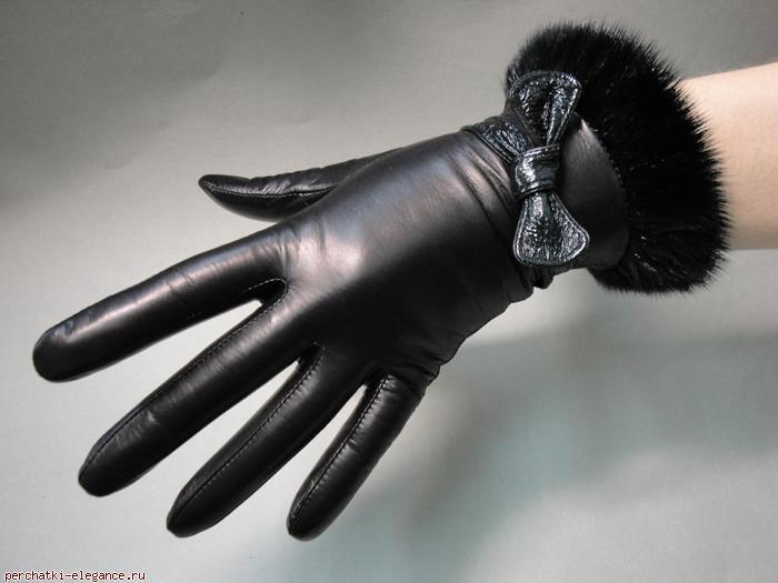 Cбор заказов. Элитные... шИкарные... гламуРРРные... перчатки из натуральной кожи-Еlegance!
