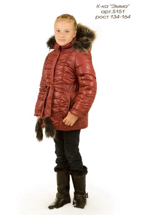 Сбор заказов.Грандиозная распродажа осенней коллекции, скидки до 50%, скидки на зимний ассортимент. Верхняя одежда Pikolino для детей от производителя. Красиво, бюджетно и качественно! Зимние куртки от 450 руб. Зимние костюмы от 1000 руб. Выкуп 12