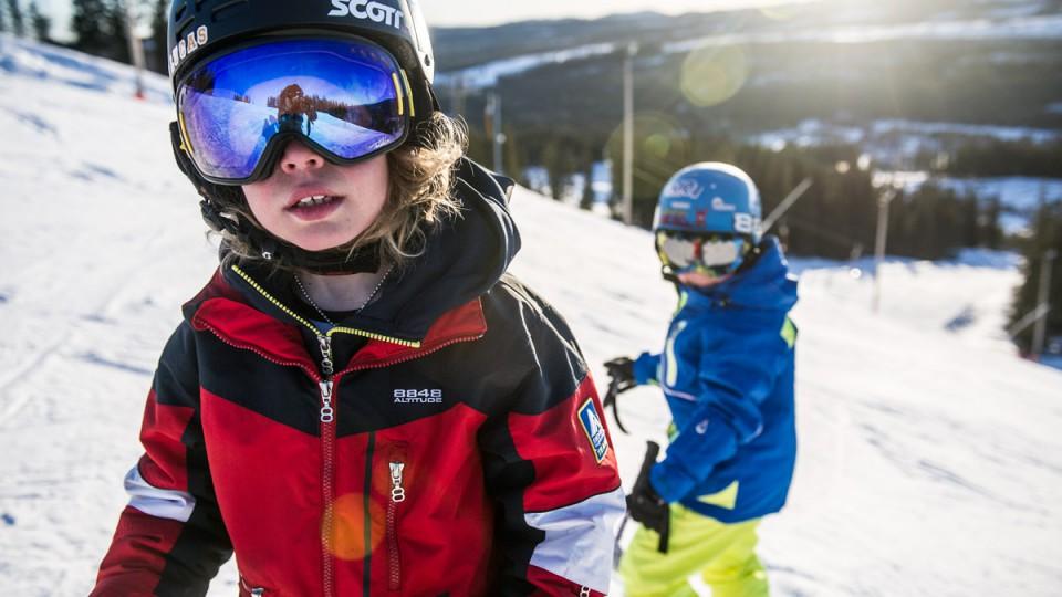 Сбор заказов. Высококачественная верхняя детская одежда на каждый день и для активнго отдыха швецкой ТМ 8848 Altitude. Куртки, брюки, шапки комбинезоны, термобелье.