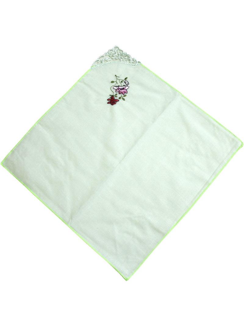 Сбор заказов. Носовые платочки для всей семьи - 20. есть еще и носочки и колготки. Готовимся к школе и садику