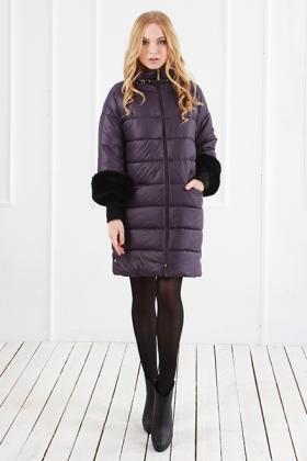 Сбор заказов. Новая коллекция зима! Ультрамодные пальто, куртки, полупальто! Высокое качество, минимальная цена! Экспресс сбор 2 дня!