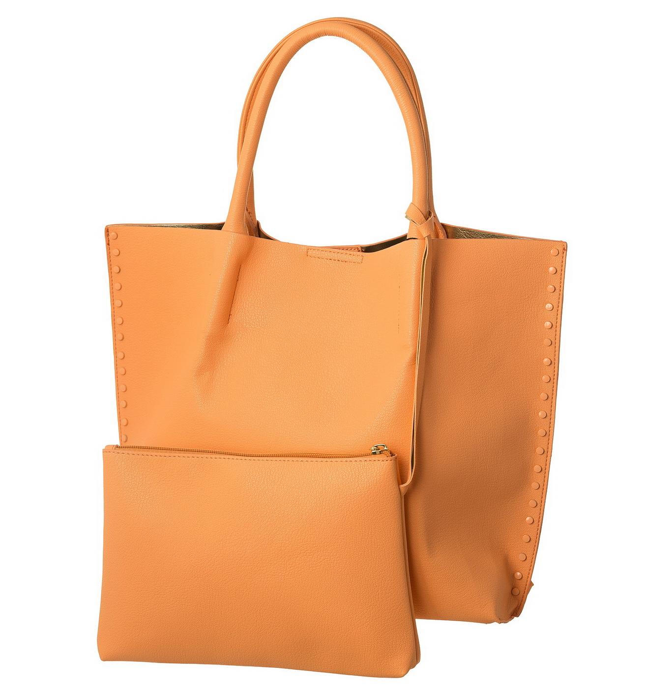 Яркие, красивые и просто необыкновенные женские, молодежные сумки, рюкзаки, мужские, дорожные сумки, а также чехлы для чемоданов