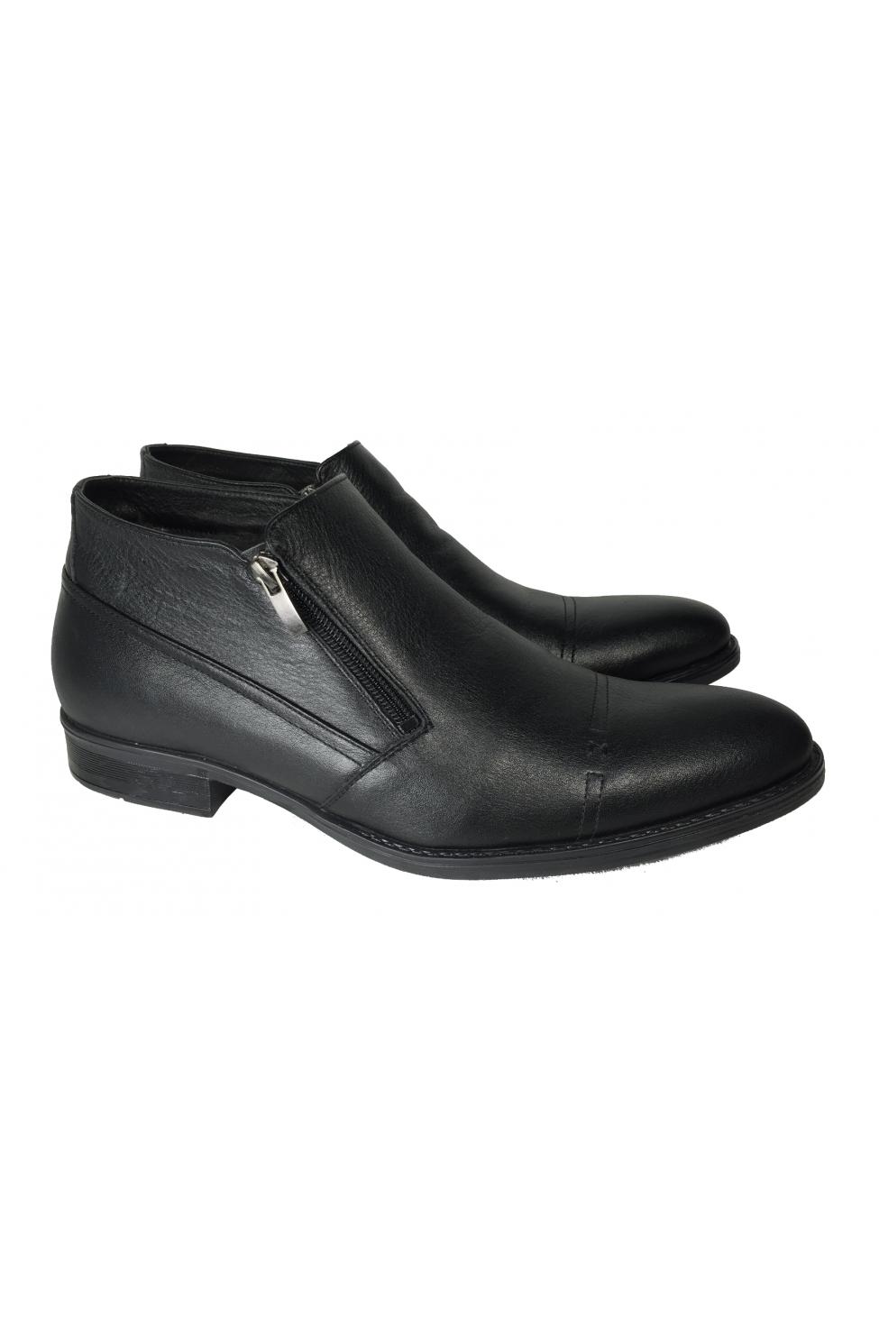 Сбор заказов. Аааааа! Все сюда-2! Грандиозная распродажа обуви дорогих брендов. Женская 35-41 цены от 1196 руб, мужская 39-46 цены от 1000 руб, детская 32-36 цены от 716 руб! Сапоги, ботильоны, ботинки, туфли, балетки, мокасины, босоножки ! Без рядов!