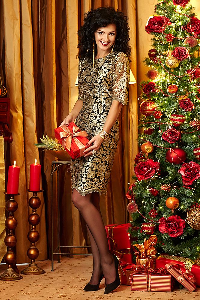 Сбор заказов. Изумительной красоты Новогодняя коллекция уже в наличии! Твой имидж-Белоруссия!Модно, стильно, ярко, незабываемо!Самые красивые платья р.44-56.по доступным ценам-35! Распродажа прошлых коллекций!