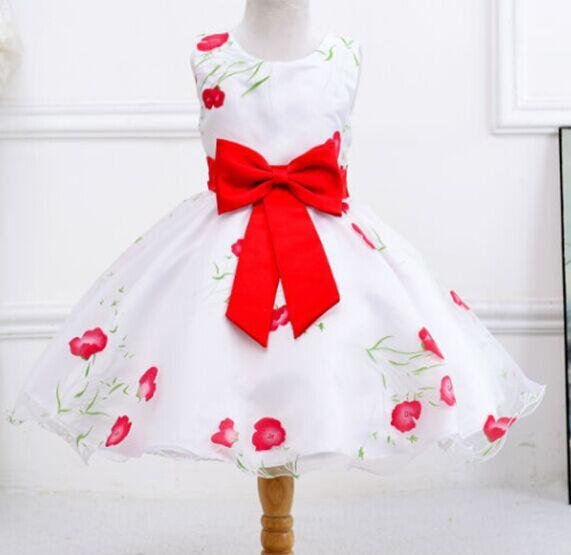 Ну ооочень красивые праздничные платья и болеро для наших дочек! Готовимся к праздникам. Выкуп 1.