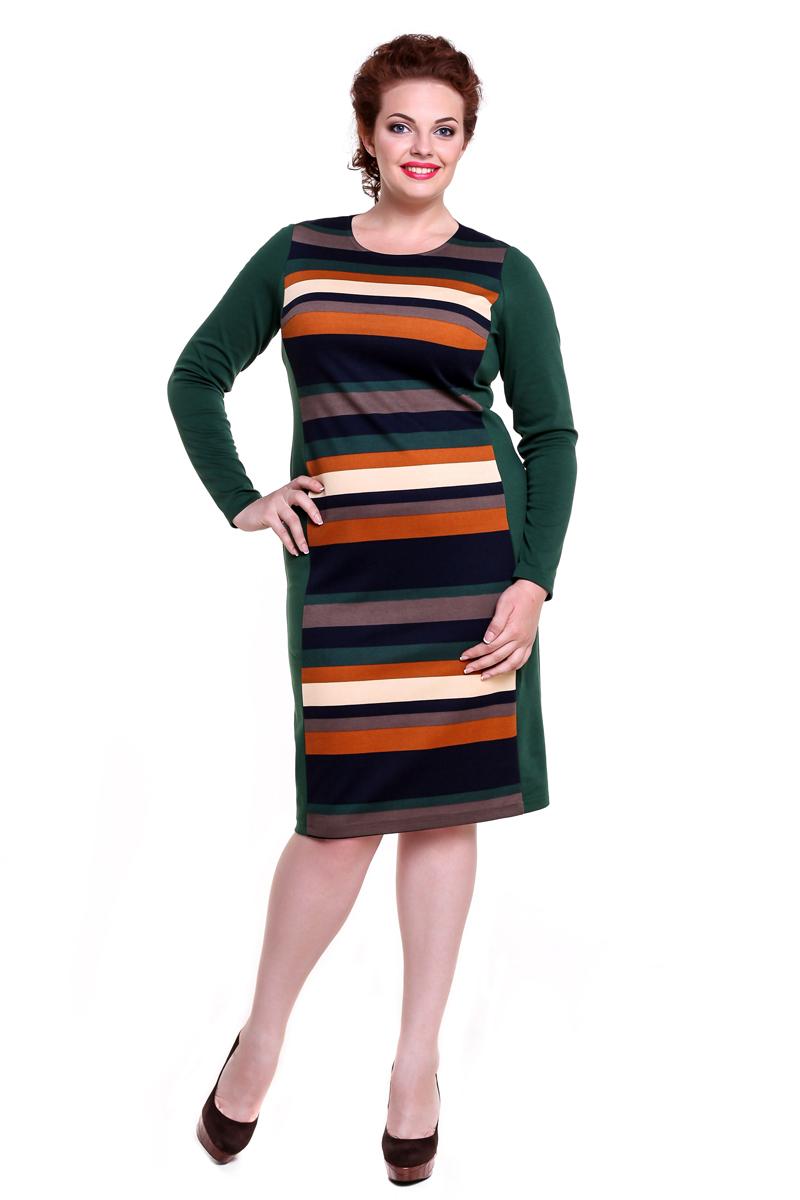 Сбор заказов. Знакомьтесь- одежда от Питерского модного дома Незнакомка. Для себя и мамы- размер от 44 до 58. Цены от