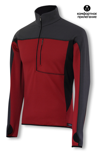 Сбор заказов. --- Термобелье OzоnE-- профессиональная одежда для путешествий и спорта. Новый сезон-новые модели - Термобелье - 1- 2- 3 слой, ветрозащитная, утепленная, флис, мембрана, аксессуары---Выкуп 27