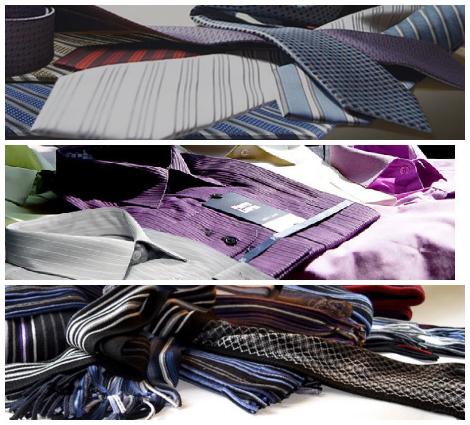 Сбор заказов. Брендовые мужские сорочки, галстуки и шарфы Pierre Lauren. Высокое качество по хорошим ценам. Готовим