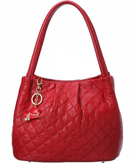 Сбор заказов. Sale! Брендовые сумки, сумочки, клатчи, косметички, платки. Только оригиналы. 7 выкуп.