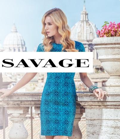Известные бренды Savage и Lawine.Ноябрь.