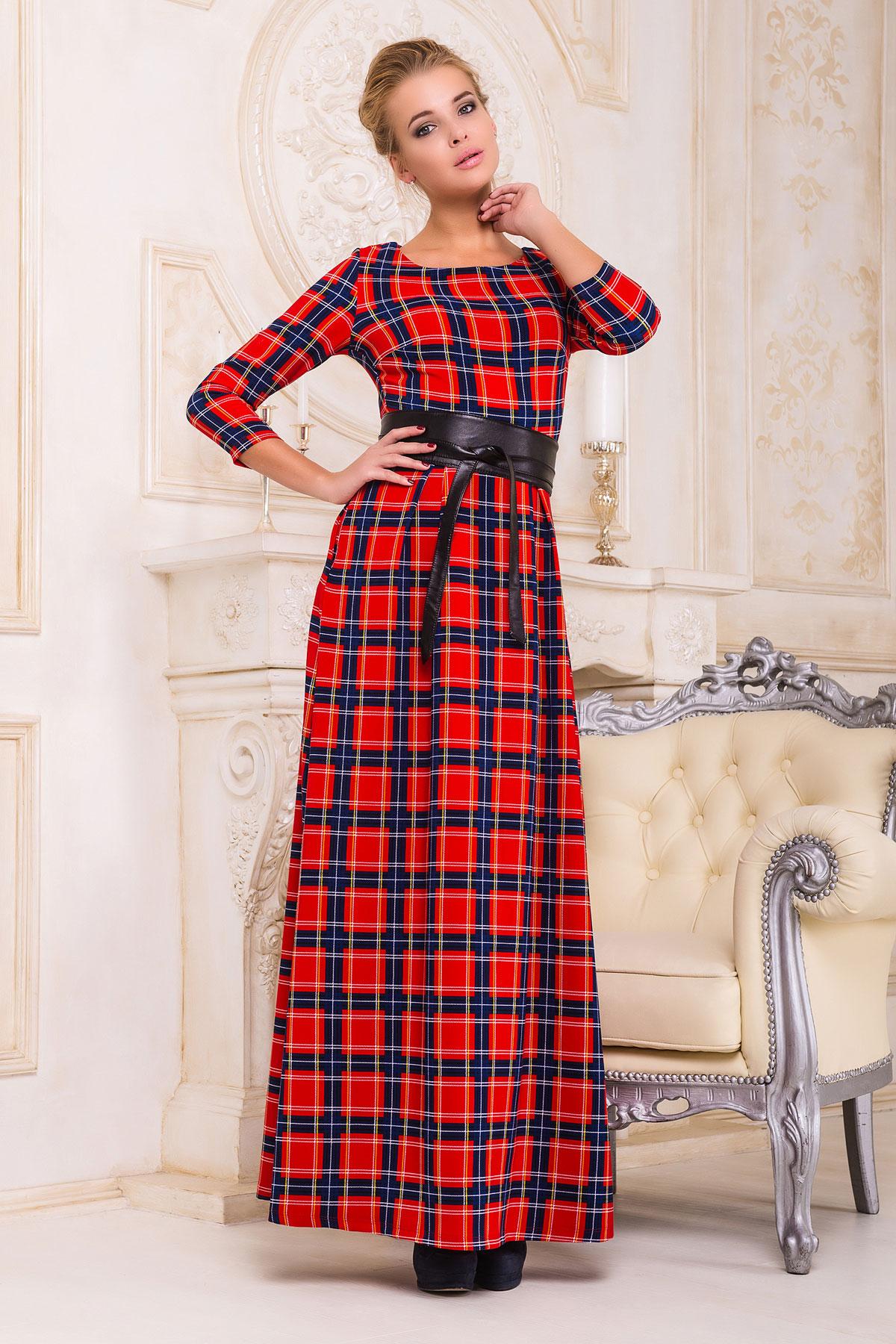 Сбор заказов. Одежда от ТМ Глеm. Офисные красивые блузки, платья, пиджаки, пальто. Распродажа от 150 руб., блузки от 300 руб., платья от 500 руб. Выкуп - 19