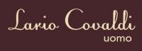 Сбор заказов. Распродажа свитеров Lario Covaldi. Экспресс. Предложение ограничено!!!