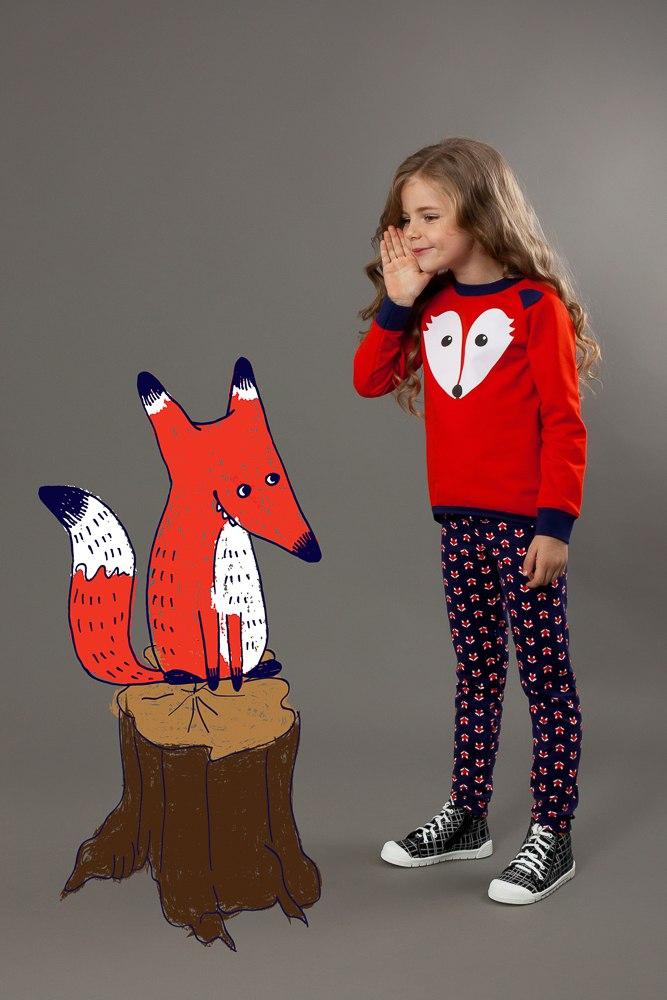M@rk F0rmelle для мальчиков и девочек. Колготки, носочки, бельевой трикотаж, и одежда. Радует глаз, комфортно в носке, доступно для кошелька! Выкуп-4 последний в этом году!