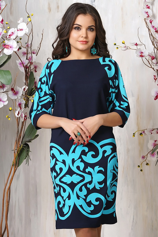 Сбор заказов. Чарующая элегантность в платьях Liora - стиль для Вас по привлекательным ценам! Яркие платья, блузы