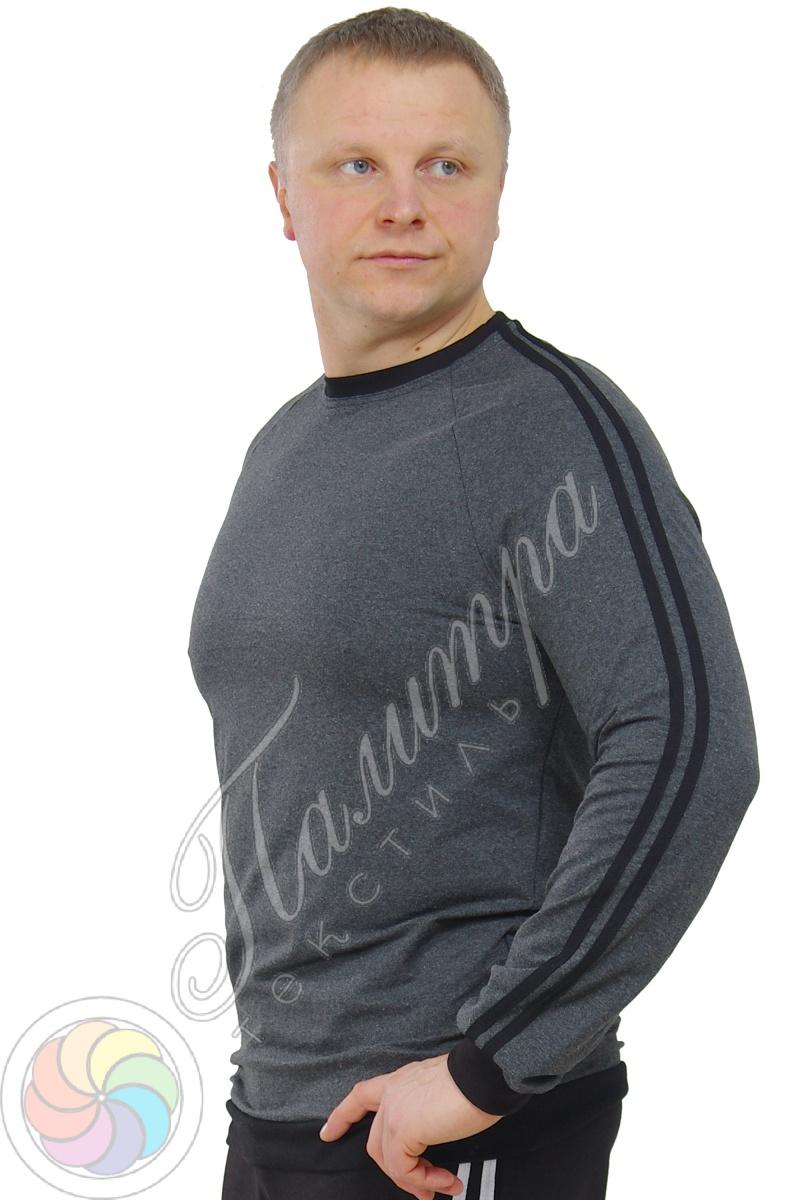 Одеваем наших мужчин! Свитера, толстовки, камуфляжная и рабочая одежда, есть берцы до 47 размера!