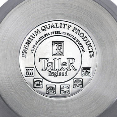 Сбор заказов. T.a.l.l.e.R - традиционный английский стиль посуды - 17. Premium products! Живите со Вкусом!!!