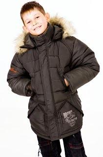 Сбор заказов. Экспресс всего 3 дня !Предлагаю финальную распродажу,начнем утеплять своих детишек.По многочисленным просьбам.Отличная распродажа детской верхней одежды - Качество Супер ( зима от 600р ). (Размеры 74 - 164) -13.
