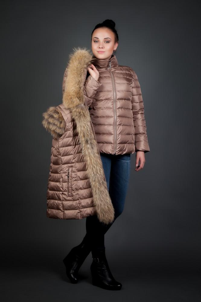 Сбор заказов. Невесомые пухи по невесомым ценам. Зимние куртки, парки, аляски+деми. Много распродажи и новая коллекция.