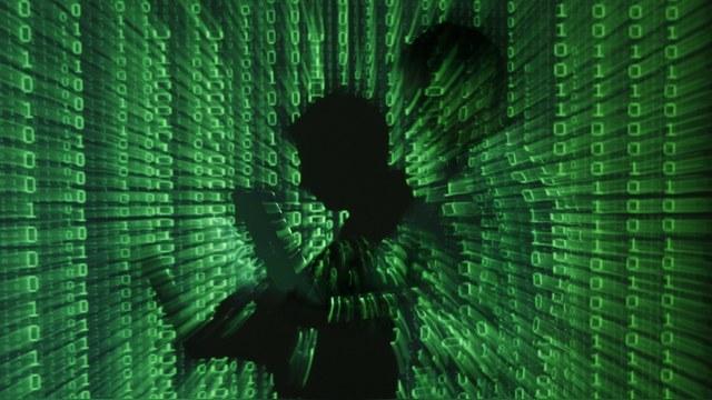 Российские программисты отблагодарили Пентагон вирусами