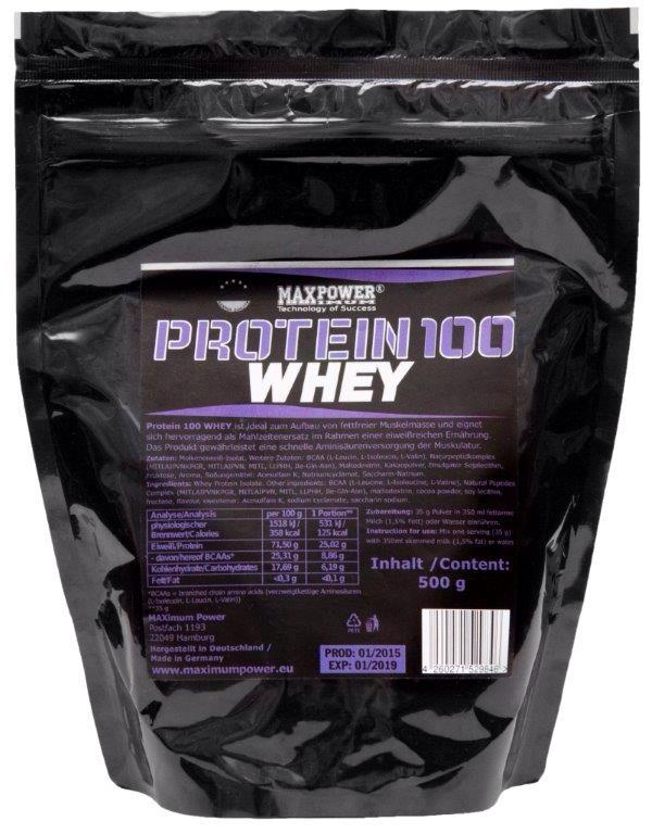 Спортпит. Спортивное питание протеины, гейнеры, аминокислоты, жиросжигатели, витаминные комплексы для мужчин и женщин
