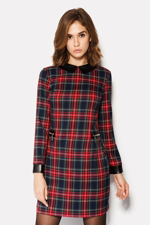 НОВЫЙ БРЕНД. Cardo - мега стильная современная женская одежда украинского производителя по доступным ценам. Платья