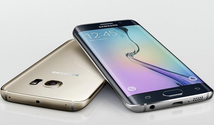 Google: Εντόπισε 11 ευπάθειες στο Samsung Galaxy S6 Edge