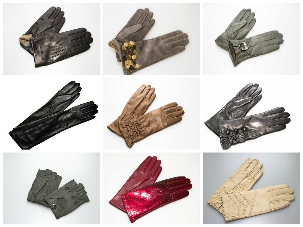 Сбор заказов. Перчатки Gantes. Мужские, женские и автомобильные перчатки! Натуральная кожа. Подкладка шерсть, шелк